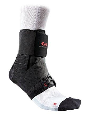 McDavid 195 Deluxe Ankle Brace