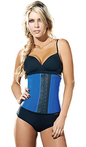 Ann Chery Women's Workout Waist Cincher