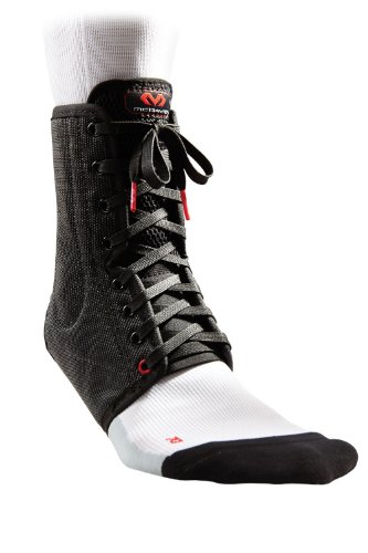 McDavid Classic Lightweight - Best Ankle Brace Reviews