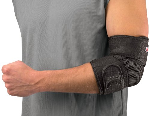 CMUELLER Adjustable Elbow Support