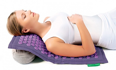 Best Acupressure Mat