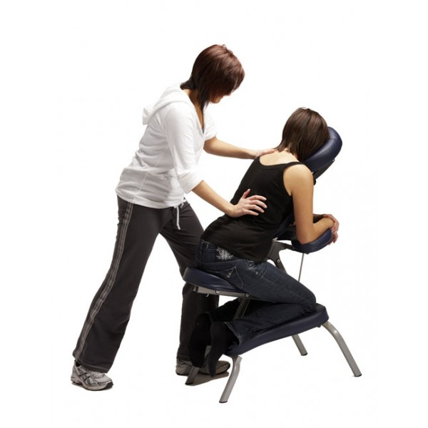 Best Portable Massage Chair