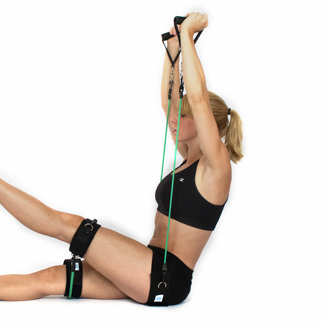 Best Resistance Bands